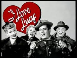 i love lucy trivia quiz i love lucy season 1 sharetv