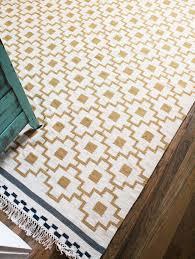 ikea carpet pad 49 best vardagsrum images on pinterest