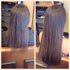 hair extension salon best hair extensions salon in tx