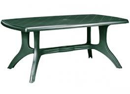 plastic patio furniture sets u2014 optimizing home decor ideas