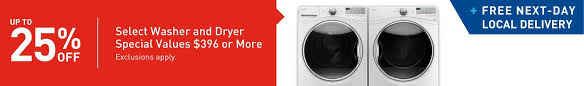 Cheap Clothes Dryers Shop Dryers At Lowes Com