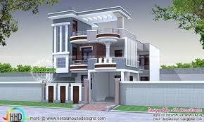 home design for 30 x 30 plot beautiful home design plot for 30x60 everyone will like homes in