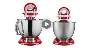 kitchenaid mixer colors stand mixers stand up kitchen mixers kitchenaid