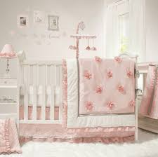 Bedding Sets Crib Arianna 4 Crib Bedding Set