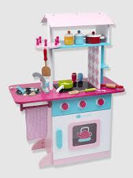 cuisine enfant en bois pas cher cuisine enfants bois concept iqdiplom com