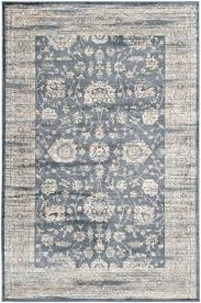 63 best safavieh traditional rugs images on pinterest