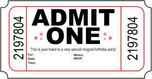 free birthday invitation maker online printable choice image
