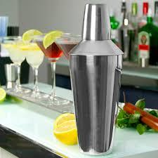 manhattan drink bottle manhattan cocktail shaker 28oz 750ml buy cocktails shaker