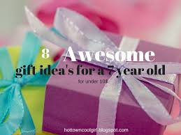 town cool 8 awesome present idea u0027s for a 7 year old