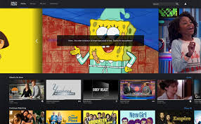 6 takeaways from directv now at u0026t u0027s buggy but promising new