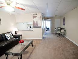 cheap 1 bedroom apartments in tallahassee phoenix south management student apartments in the heart of fsu s