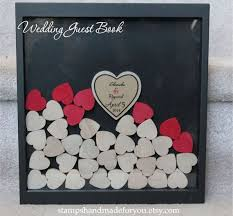 wedding wishes shadow box 9 best shadow box images on craft home ideas and