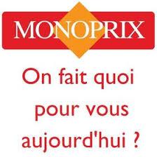 siege social monoprix monoprix on recrute qui pour vous aujourd hui marketing