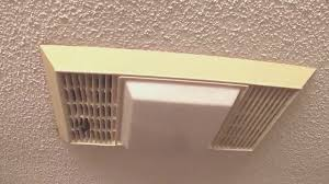 Broan Bathroom Fan With Light Bathroom Broan Bathroom Fan Light Cover Broan Bathroom Fan Light