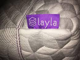 purple mattress reviews best mattress reviews 2017
