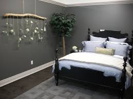 Durham Bedroom Furniture 12 Best Balance By Durham Furniture Images On Pinterest