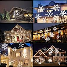 Christmas Decoration Light Projector by Best 25 Outdoor Christmas Light Projector Ideas On Pinterest