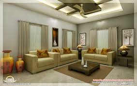 interior design for living room in kerala cool interior design