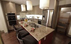 most popular kitchen design 63 pictures of the most popular property brothers u0027 renovations w