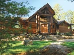 log homes kits complete log home packages cust cedar mill log homes log houses log packages log home kits log