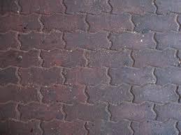 concrete paver designs brick paver patterns running bond patio