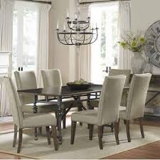 liberty dining room sets dining room dining room sets at beidler s