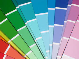 how to select the right paint and color for your home r u0026j