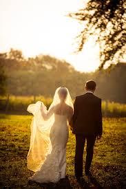 photo ideas to take of your wedding dress popsugar fashion