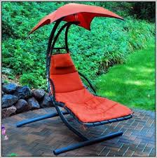 Patio Furniture Covers Home Depot Canada Patios  Home - Patio furniture covers home depot