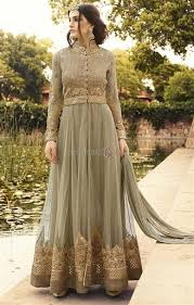 party wear dress buy purchase extraordinary designer party wear dress for women online