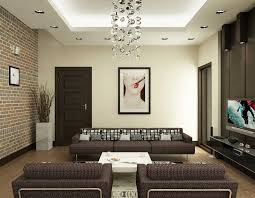 Home Decor Drawing Room by Home Design 93 Interesting Living Room Tv Stands