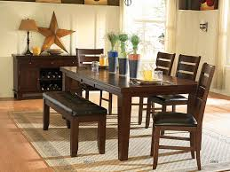 dining room awesome dining room furniture dining room sets