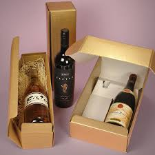 wine bottle gift box wine carrier 4 bottle source quality wine carrier 4 bottle from