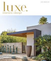 Home Designer And Architect March 2016 by Luxe Magazine March 2016 Chicago By Sandow Media Llc Issuu
