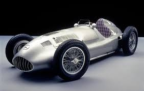 mercedes racing car the mercedes silver arrows from 1934 to 1939 oldtimerarchiv com
