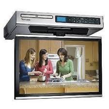 under cabinet mount tv for kitchen remodell your livingroom decoration with best vintage under cabinet