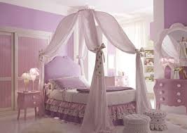 delta princess bed with canopy which color is most suitable for photo gallery of the delta princess bed with canopy