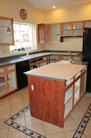 kitchen cabinet refinishing ideas kitchen cabinet refinishing ideas photo decor trends