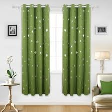 Really Curtains Can Thermal Curtains Really Keep You Warm And Save Power Deconovo