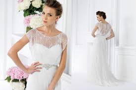 wedding dresses cork wedding dress guide top bridal boutiques in munster weddingsonline