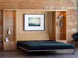 wall bed designs how to customize your murphy bed on a budget easy
