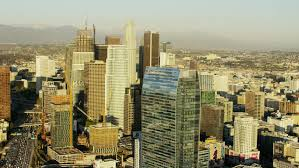 Texas where to travel in september images Aerial texas houston september 2016 4k stock footage video jpg
