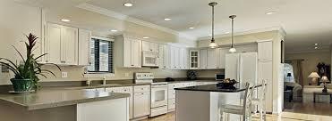 led ceiling light fixtures residential led light fixtures residential lighting designs