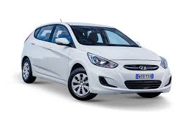hyundai accent reviews 2014 2014 15 hyundai accent review