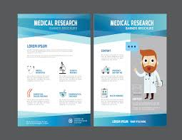 flyer design pharmacy flyer design brandinglosangeles