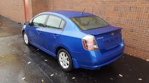 blue nissan sentra 2010 nissan sentra adrenaline auto salesadrenaline auto sales