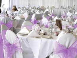 Wedding Chair Covers Wholesale 14 Best Lavender Chair Covers Images On Pinterest Chair Covers