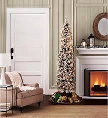 10 best pencil slim christmas trees images on pinterest slim