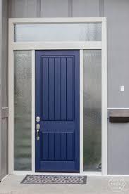 393 best moldings and doors images on pinterest doors the doors