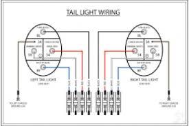 bmw x5 e53 lcm wiring diagram wiring diagram